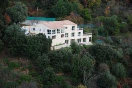Achat Villa 10 pièces Athis Mons