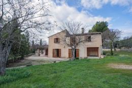 Achat Maison 4 pièces Cabrieres d Avignon