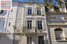 Achat Maison 6 pièces Vichy