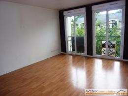 Location Appartement 3 pièces Claye Souilly