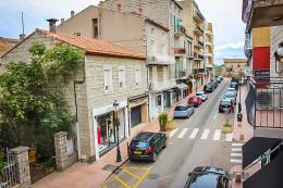 Achat Appartement 2 pièces Porto Vecchio