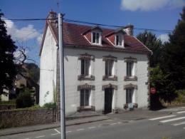 Achat Maison 7 pièces Guemene sur Scorff