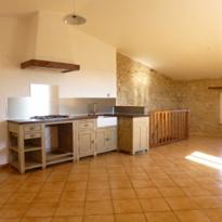 Appartement Lancon Provence &bull; <span class='offer-area-number'>45</span> m² environ &bull; <span class='offer-rooms-number'>2</span> pièces