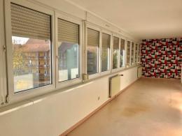 Achat Appartement 5 pièces Hericourt