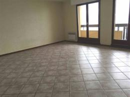 Location Appartement 3 pièces Pontarlier