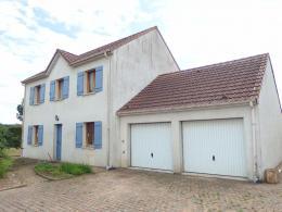 Maison Noyon &bull; <span class='offer-area-number'>117</span> m² environ &bull; <span class='offer-rooms-number'>5</span> pièces