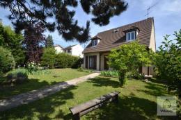 Achat Maison 5 pièces Eragny-sur-Oise
