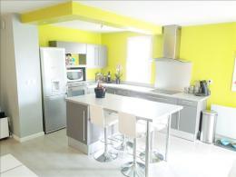Achat Appartement 3 pièces Aucamville