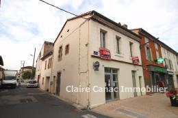 Immeuble St Paul Cap de Joux &bull; <span class='offer-rooms-number'>8</span> pièces