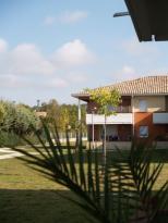Location Appartement 2 pièces Castelnau D Estretefonds