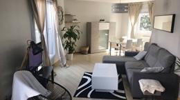 Achat Appartement 3 pièces St Herblain