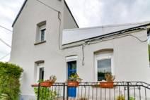 Achat Maison Hersin Coupigny