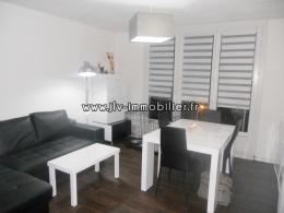 Achat Appartement Rosendael