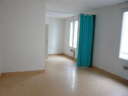 Appartement Montivilliers &bull; <span class='offer-area-number'>40</span> m² environ &bull; <span class='offer-rooms-number'>1</span> pièce