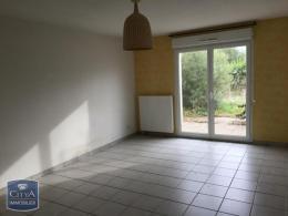 Location Appartement 4 pièces Villiers le Sec