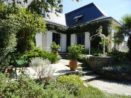 Achat Maison 8 pièces Ste Gemmes sur Loire