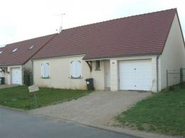 Maison La Chaussee St Victor &bull; <span class='offer-area-number'>96</span> m² environ &bull; <span class='offer-rooms-number'>5</span> pièces