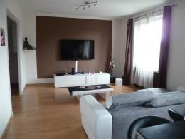 Achat Appartement 4 pièces Espaly St Marcel