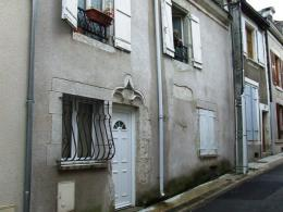 Location Appartement 2 pièces Mer