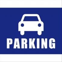 Location Parking Osny