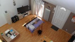 Achat Appartement 3 pièces Besne