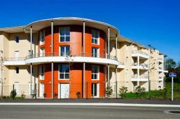 Location Appartement 4 pièces Couzeix