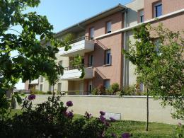 Location Appartement 2 pièces Balma