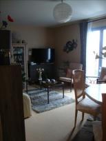 Location Appartement 2 pièces Lardy