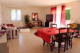 Location Appartement 4 pièces St Esteve