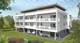 Achat Appartement 7 pièces Divonne les Bains