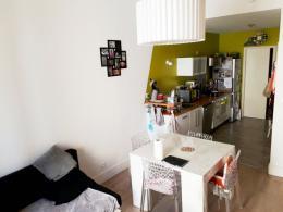 Location Appartement 2 pièces Villeneuve les Maguelone