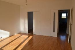 Location Appartement 4 pièces Malesherbes