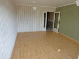 Location Appartement 3 pièces Survilliers