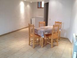 Location Appartement 2 pièces Mirabeau