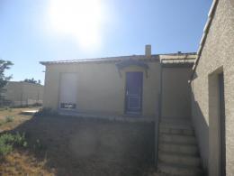 Location Villa 4 pièces Narbonne