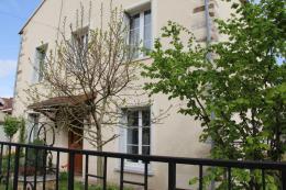 Achat Maison 9 pièces Romilly sur Seine
