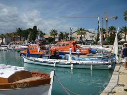 Achat Maison 12 pièces Cagnes sur Mer