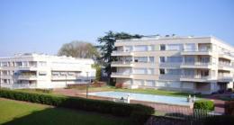 Location studio Meudon