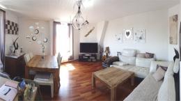 Achat Appartement 3 pièces Chamarande