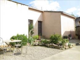 Achat Villa 4 pièces Carcassonne