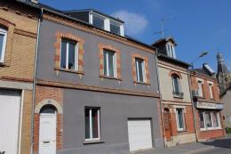 Maison Neufchatel sur Aisne &bull; <span class='offer-area-number'>212</span> m² environ &bull; <span class='offer-rooms-number'>7</span> pièces
