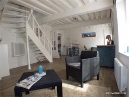 Achat Appartement 2 pièces Dives sur Mer