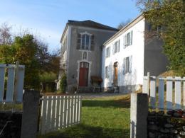 Achat Maison 4 pièces St Laurent de Neste