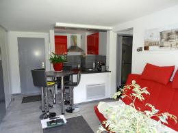 Achat Appartement 2 pièces Bolquere