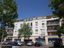 Location Appartement 3 pièces Yutz