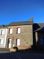 Achat Maison 3 pièces Le Petit Fougeray