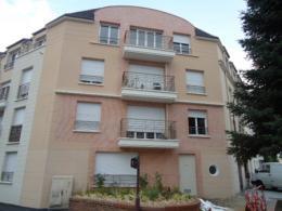 Location Appartement 2 pièces Montfermeil