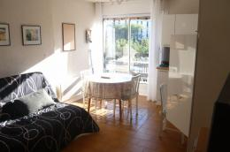 Appartement St Cyprien &bull; <span class='offer-area-number'>33</span> m² environ &bull; <span class='offer-rooms-number'>3</span> pièces