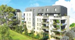 Achat Appartement 4 pièces Cran Gevrier