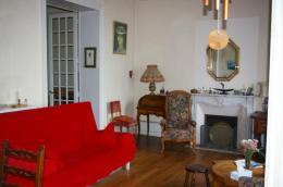 Achat Maison 15 pièces St Nazaire